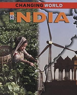 India 9781848370067