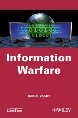 Information Warfare 9781848210943