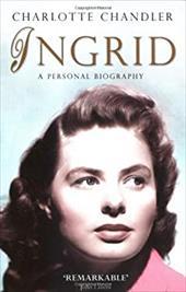 Ingrid: A Personal Biography 11876176