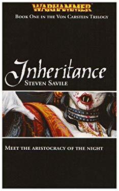 Inheritance 9781844162918