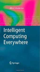 Intelligent Computing Everywhere