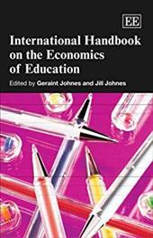 International Handbook on the Economics of Education 7484577