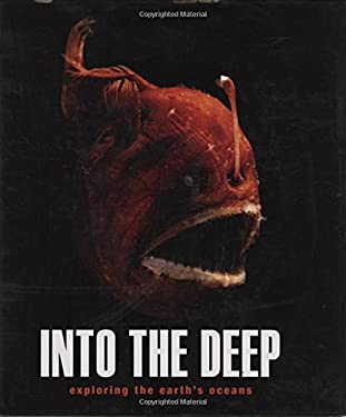 Into the Deep 9781847241443
