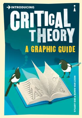 Introducing Critical Theory 9781848310599