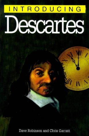 Introducing Descartes, 2nd Edition