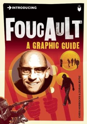 Introducing Foucault 9781848310605
