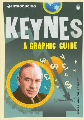 Introducing Keynes 9781848310650
