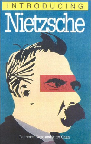 Introducing Nietzsche 9781840460759