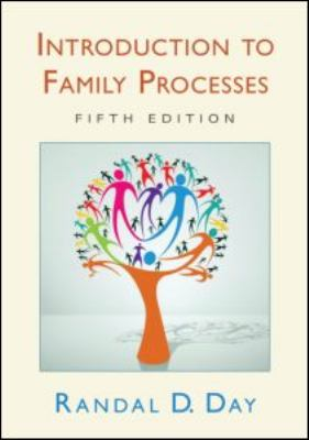 Introduction to Family Processes 9781841697611