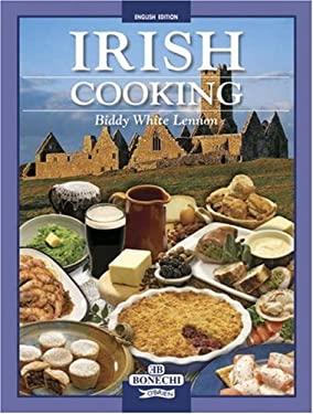 Irish Cooking 9781847170248