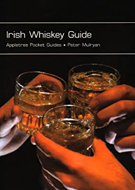 Irish Whiskey Guide 9781847581204