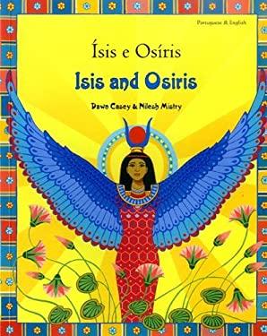 Isis and Osiris 9781844443246