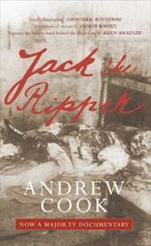 Jack the Ripper 10790428