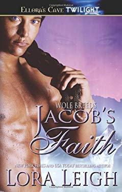 Jacob's Faith 9781843607489
