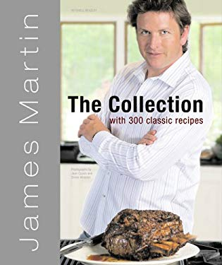 James Martin - The Collection 9781845334604