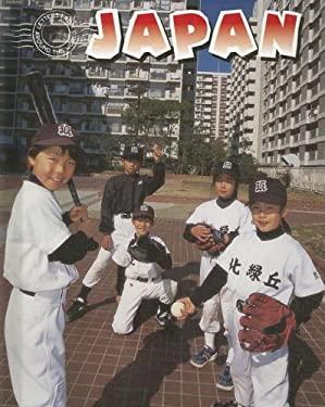 Japan 9781842342565