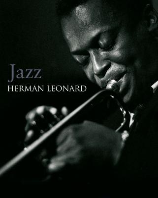 Jazz 9781848870741
