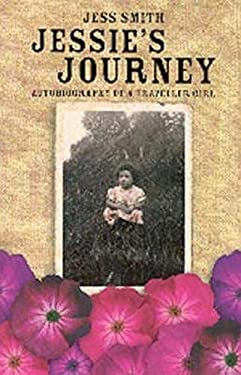 Jessie's Journey: Autobiography of a Traveller Girl 9781841830339