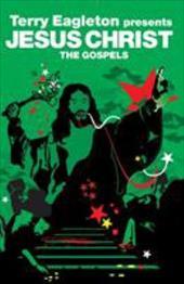 Jesus Christ: The Gospels 7495041