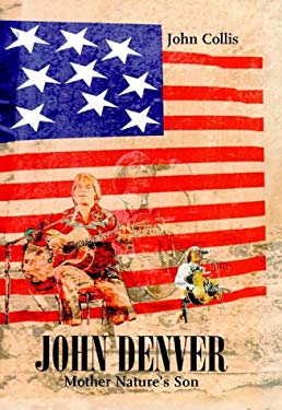 John Denver: Mother Nature's Son 9781840181241