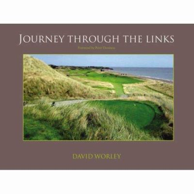 Journey Through the Links
