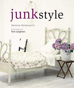 Junk Style 9781845970956