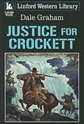 Justice for Crockett