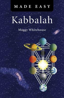 Kabbalah Made Easy 9781846945441