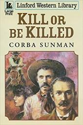 Kill or Be Killed 7526340