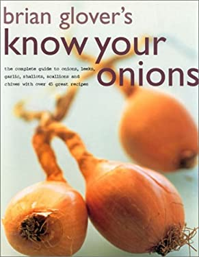 Know Your Onions 9781842154502