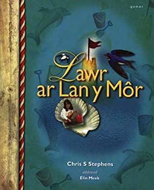 Lawr Ar Lan Y Mor 9781843231271