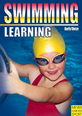 Learning Swimming 9781841261447
