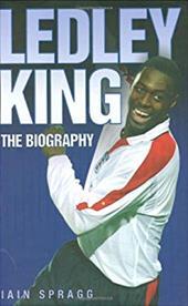 Ledley King: The Biography 7494197