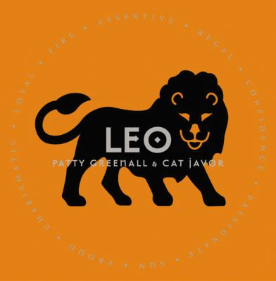 Leo 9781840726602