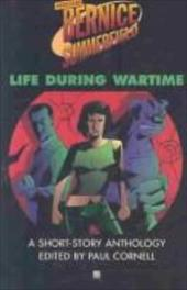 Life During Wartime: A Short-Story Collection 7492611
