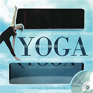 Lifestyle Series Yoga