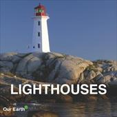 Lighthouses 7497197