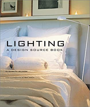 Lighting: A Design Source Book 9781841722283