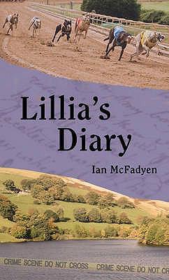 Lillia's Diary 9781846243233