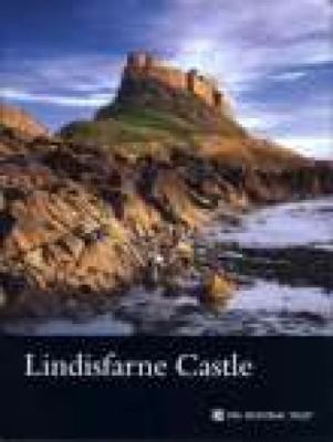 Lindisfarne Castle 9781843591177