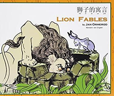 Lion Fables 9781846111006