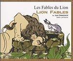 Lion Fables 9781846111037