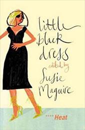 Little Black Dress 7516982