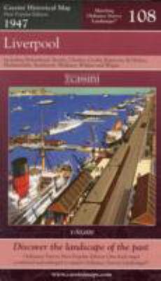 Liverpool (1947) 9781847365842