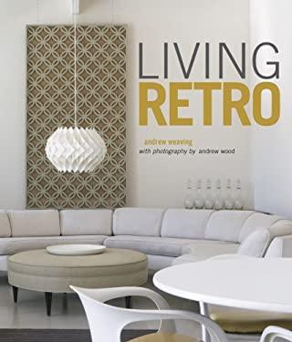 Living Retro 9781845976149