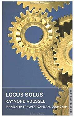 Locus Solus 9781847490711