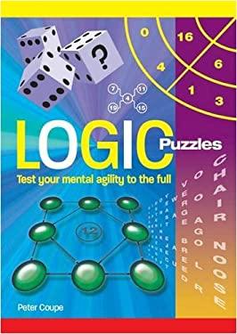Logic Puzzles 9781841932446