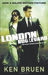 London Boulevard 11705120