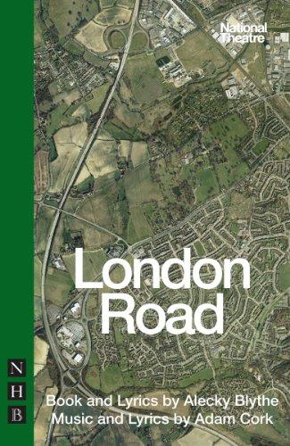 London Road 9781848421769