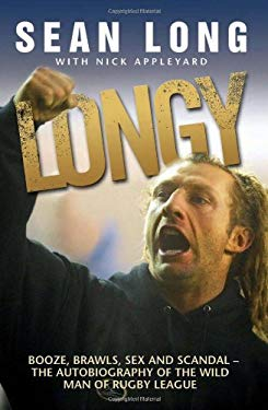 Longy: The Biography